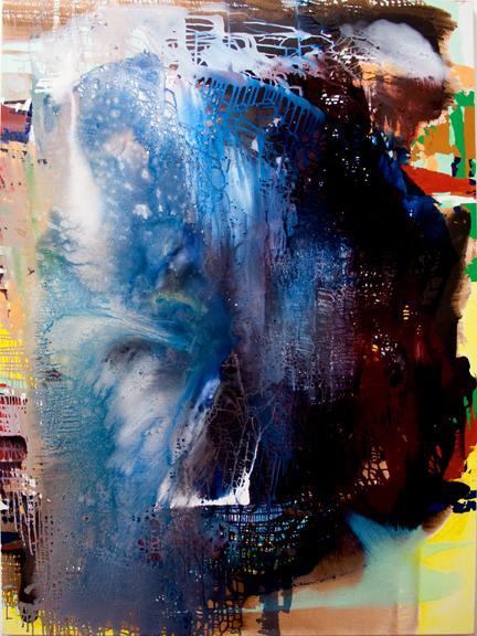 2013-05-03-PortraitBeastWEB.jpg