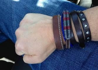 2013-05-03-bracelets.jpg