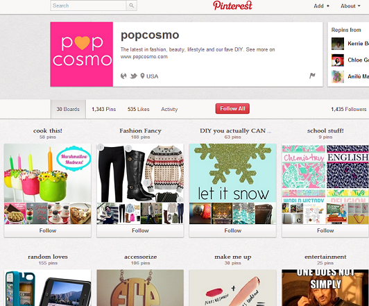 2013-05-03-popcosmo.png