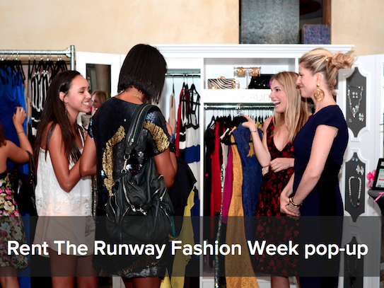 2013-05-03-rent_the_runway_example.011.png