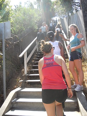 2013-05-03-sweatystairs.jpeg