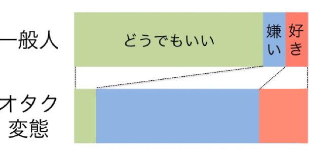 2013-05-04-20130221000956.jpg
