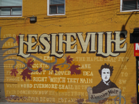 2013-05-04-Leslieville.png