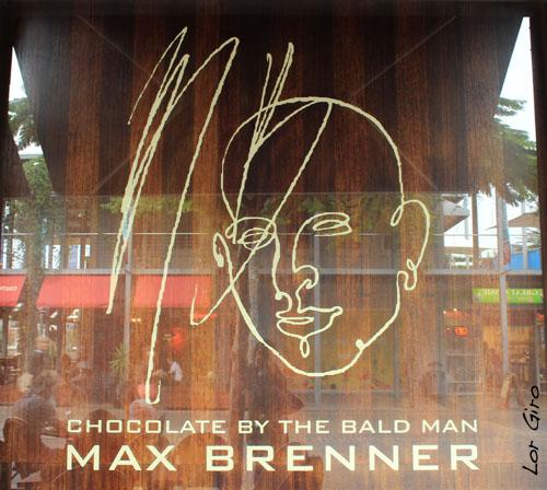 2013-05-04-MaxBrenner2.jpg