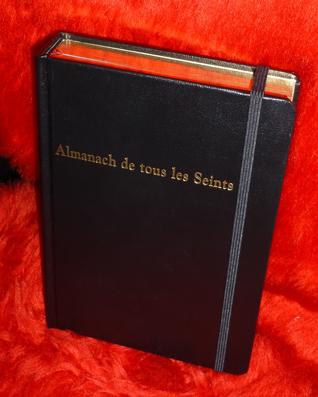 2013-05-04-almanachweb.jpg
