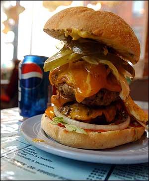 2013-05-04-coronaryburger.jpg