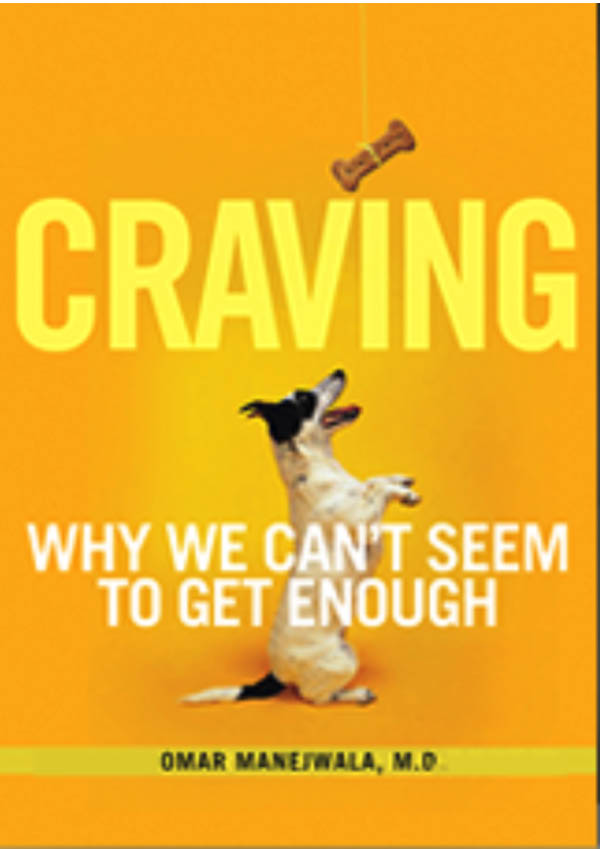 2013-05-05-cravingcover.jpg