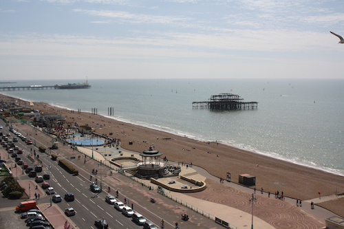 2013-05-06-BrightonSeaFrontHP.jpg