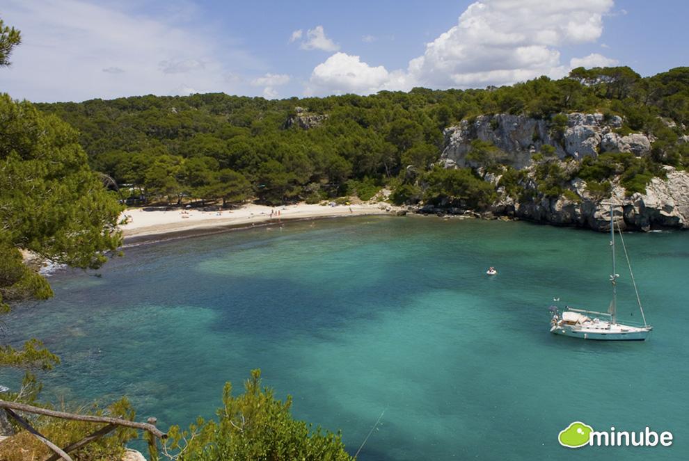 Spain Famous Beaches images