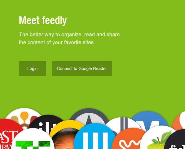 2013-05-06-Feedly.png