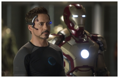 2013-05-06-Iron_Man_3_CA05681_R_410.jpg