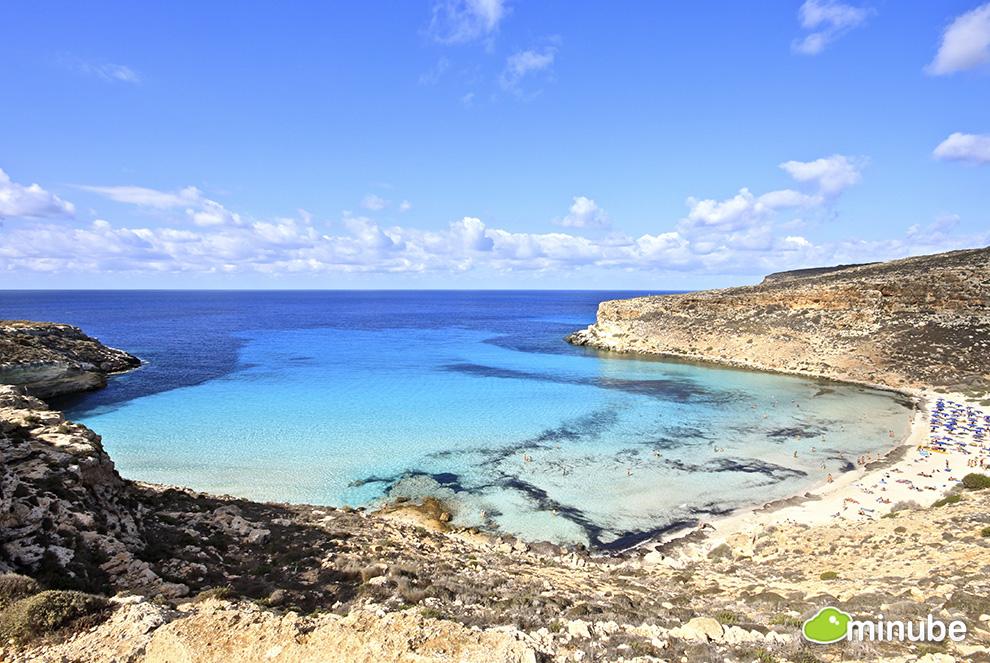 The Mediterranean S 10 Best Hidden Beaches Huffpost