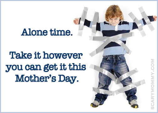 2013-05-06-MothersDay4.jpg
