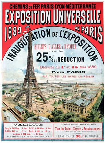 2013-05-06-Paris_1889_plakat.jpg
