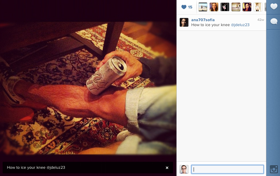 2013-05-06-instagramAnaSchellerknee.jpg