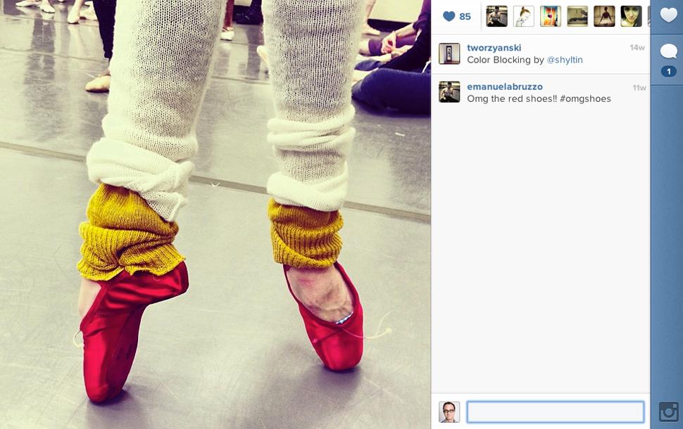 2013-05-06-instagramChristianTworzyanskiredshoes.jpg