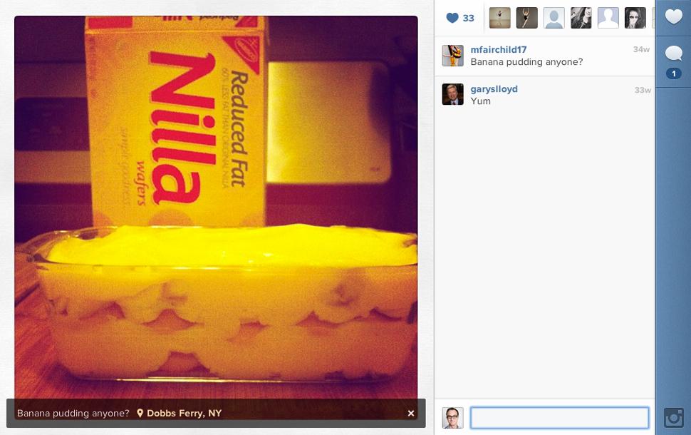 2013-05-06-instagrammeganfairchildpudding.jpg