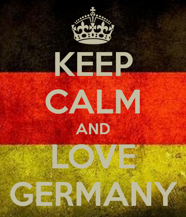 2013-05-06-keepcalmandlovegermany19.png