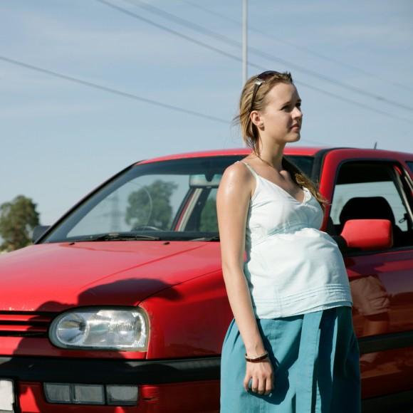 2013-05-06-pregnant_car580x580.jpg
