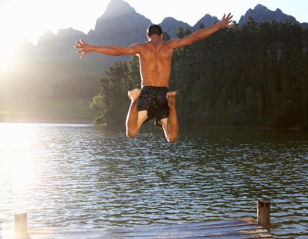 2013-05-07-WildSwimming.jpg