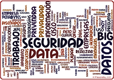 2013-05-07-WordleBigDatav2.png