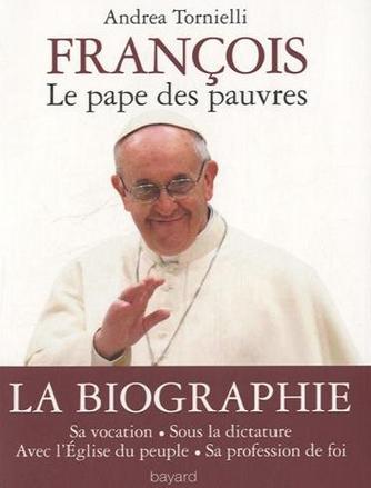 2013-05-07-biofrancois.PNG