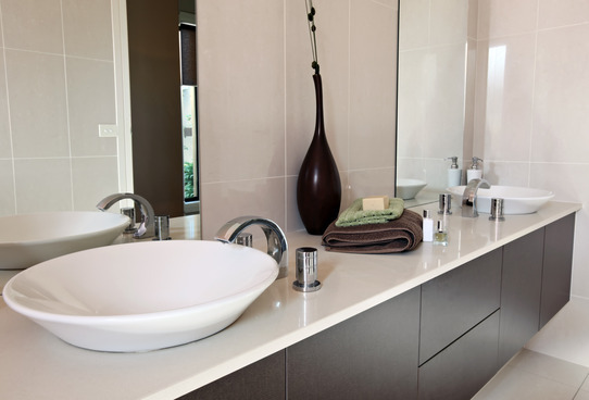 2013-05-07-contemporarybathroomxs.jpg