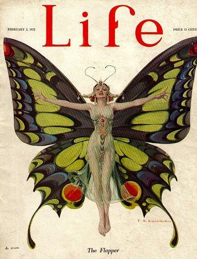 2013-05-08-1920sLifeMagazineFlapperCover.jpg