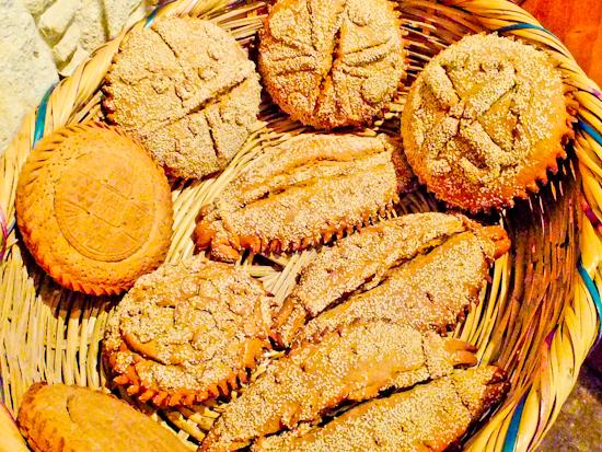 2013-05-08-Bread.jpg