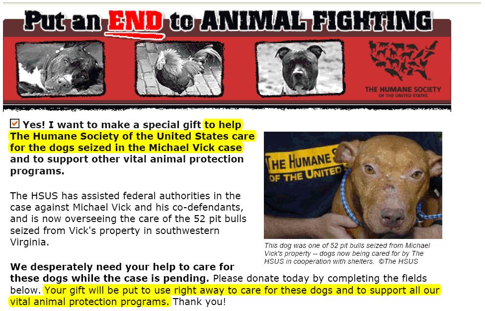 2013-05-08-Vickfundraising.png