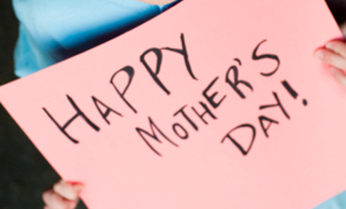 2013-05-08-happymothersday_blog.jpg