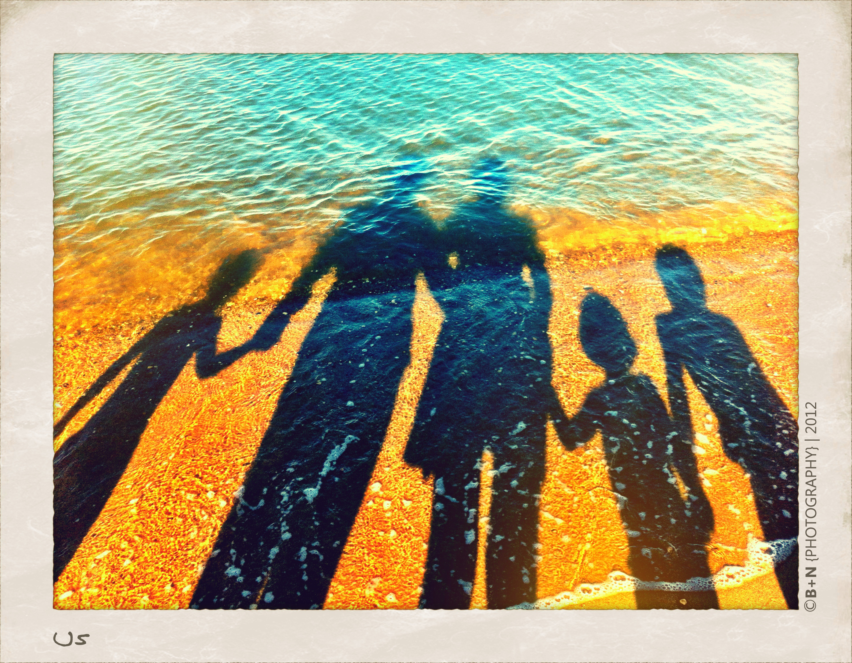 2013-05-09-BEACHSHADOWS.jpg