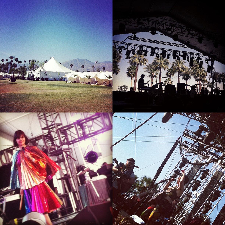 2013-05-10-Coachella.jpg