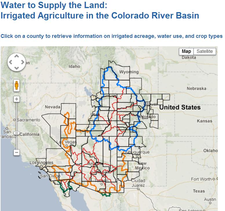2013-05-10-Coloradomap.PNG