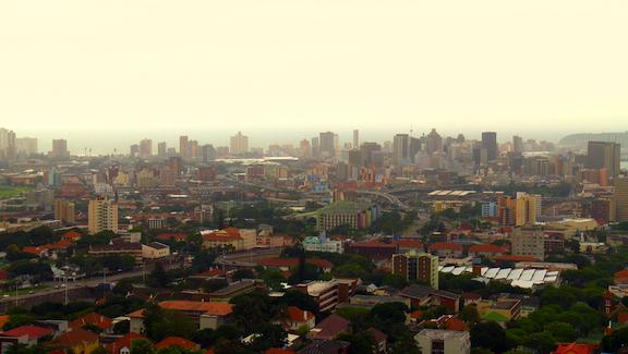 2013-05-10-DurbanScreenshot2.jpgsmall2.jpg