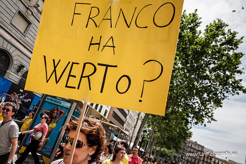 2013-05-10-ManifestacionHuelgaEducacin9M_IMG_6539.jpg