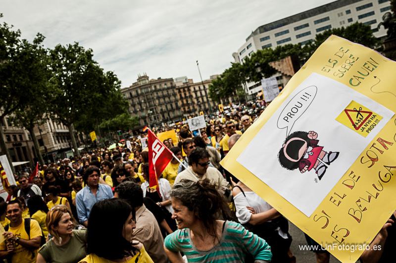 2013-05-10-ManifestacionHuelgaEducacin9M_IMG_6566.jpg