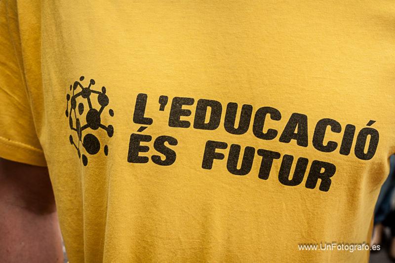 2013-05-10-ManifestacionHuelgaEducacin9M_IMG_6635.jpg