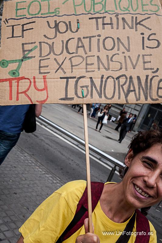 2013-05-10-ManifestacionHuelgaEducacin9M_IMG_6645.jpg