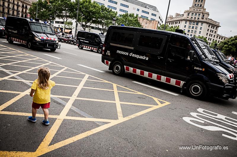 2013-05-10-ManifestacionHuelgaEducacin9M_IMG_6698.jpg