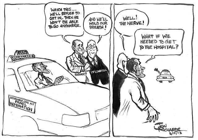 2013-05-10-Obamacarepanel.jpeg
