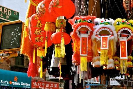 2013-05-10-chinatown_huffpost.jpeg