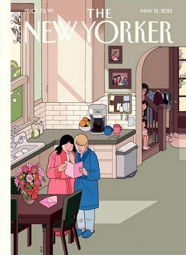 2013-05-10-http:-lgbtweekly.com-wp-content-uploads-2013-05-New-Yorker-magazine-May-13.jpg-original.jpg