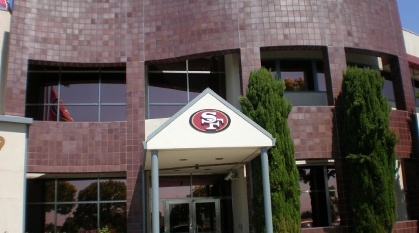 2013-05-10-sf_49ers_hq_front_1.jpg