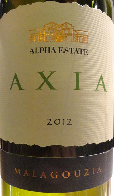2013-05-11-AlphaAxiaMalagouzia2012.JPG