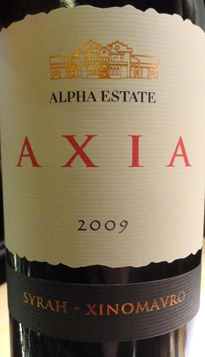 2013-05-11-AlphaAxiaRedSyrahXino2009.JPG