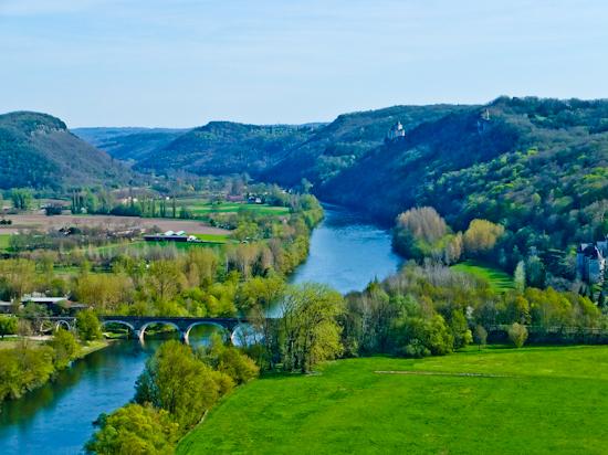 2013-05-11-DordogneRiver.jpg