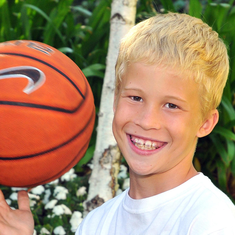 Cute 12 Year Old Boy With Blue Eyes Hot Girls Wallpaper