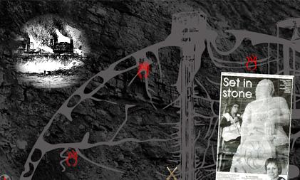 2013-05-11-underbellu.jpg