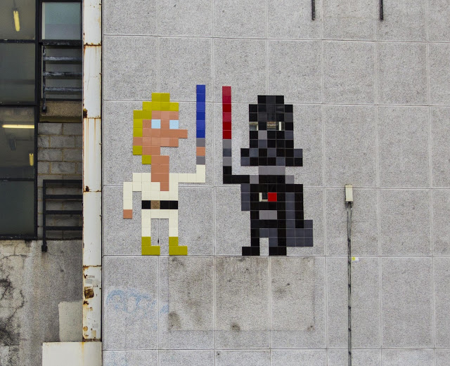 2013-05-12-streetartnews_invader_london_star_wars2.jpg